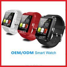 Best Selling android watch phone !! bluetooth android watch phone