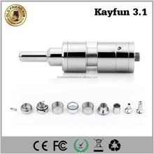 alibaba express kayfun mini/kayfun lite plus v2 kayfun in other healthcare supply