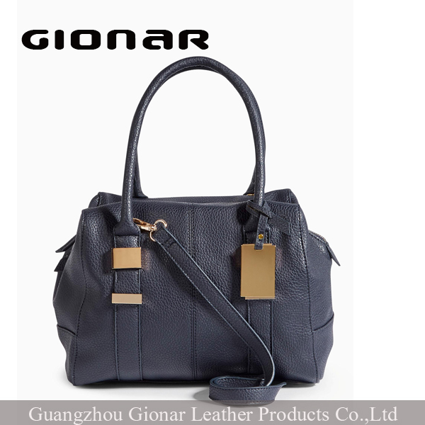 stylish handbags designer handbags of 2015