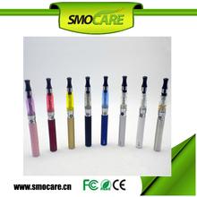 various color huge wax vapor ego ce5 atomizer ce5 clearomizer on sale