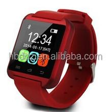 2015 Smartwatch Factory Wholesale Online Watch Shop