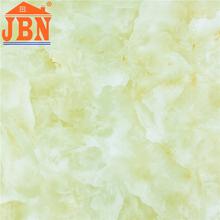 Popular JBN marble flooring tile marble slab, marble copy pattern