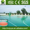 Multi-purpose high quality PVC Sports Flooring for basketball court