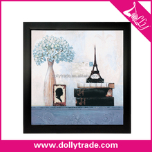 digital paper print print your photo print your own picture