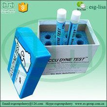 Hot sale ACCU Surface Tension Water Test Pen
