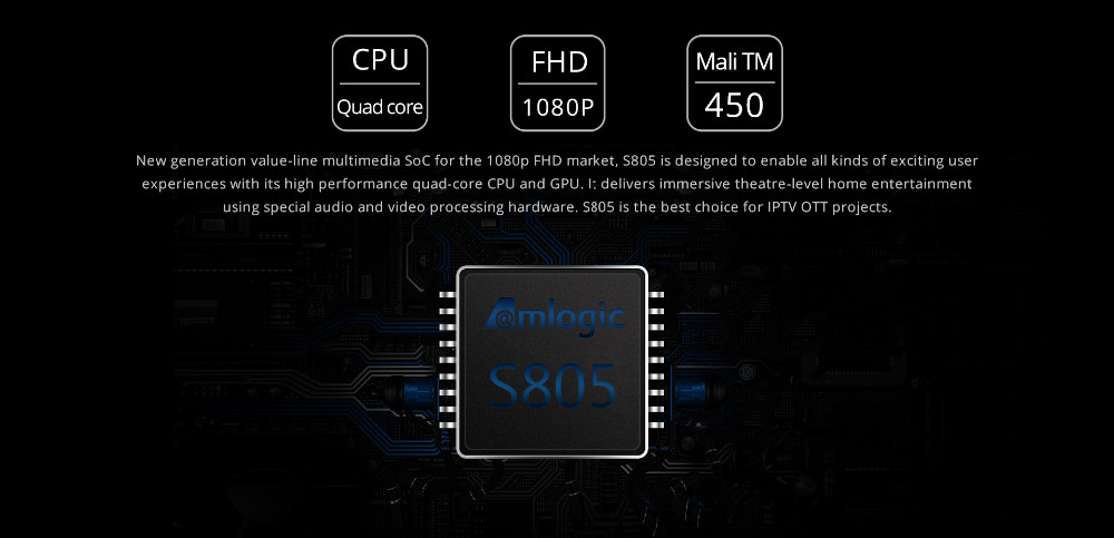 S805-chip-box.jpg