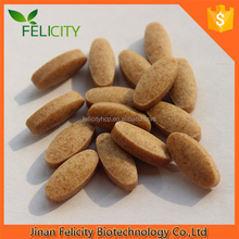 Reliable maca tablets maca at reasonable prices , OEM available
