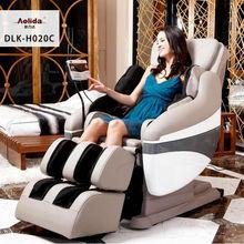 2013 rodando masaje silla de masaje dlk-h020c productos