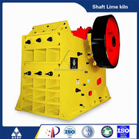 china granite marble spring cone crusher manufacturer mobile diesel crusher