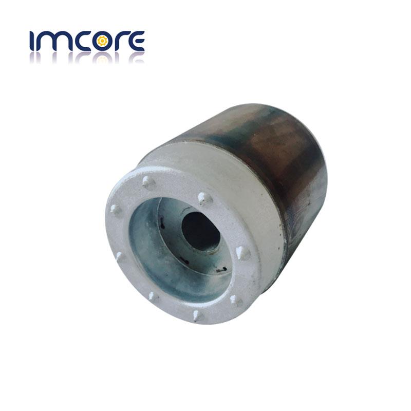 Ротор ламинирования/ротора алюминиевого литья/статора ламинирования