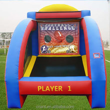enjoyable course inflatable obstacle games