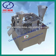 stailess steel China made empanada making machine for South America Market