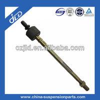 China manufacturer super price auto part steering Rack End for VIGOR OEM 53521-SA0-003 53521-692-003 SR-6040 CRHO-3
