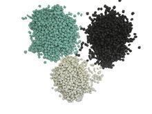 SGS Approved Virgin EVA Resin/Ethylene vinyl acetate copolymer resin VA content 18% 28% for shoes