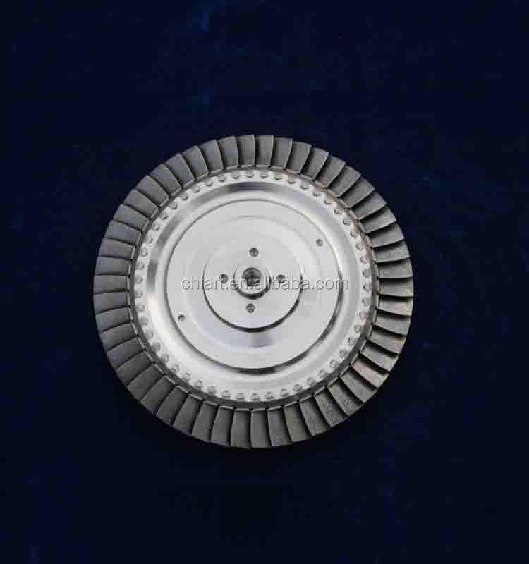 turbine disc.jpg
