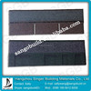 3 Tab and Architectural Asphalt Roofing Shingle With Good Quality and Best Price