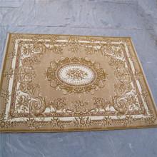 Wilton pp bcf prayer carpet