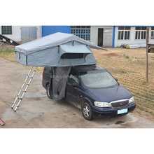best four wheel drive cars camping product garden tent low price soft roof top tent