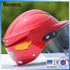 High quality cool chinese motorcycle helmets