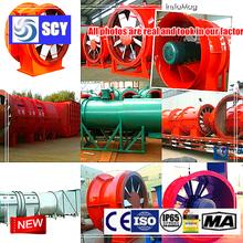 roof ventilator,roof fan,wind ventilator/Exported to Europe/Russia/Iran