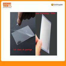 OEM factory price popular high quality OCA film for iphone Lcd Assemble repair Refurbish with OCA glue for iphone 6 6 plus, for