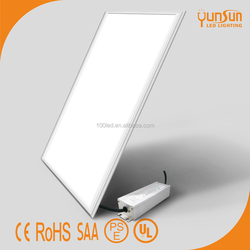 Smart LED Panel Light, 600*600mm, 36W Cool White