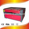 Remax 1410 Wood Laser Cutting Machine
