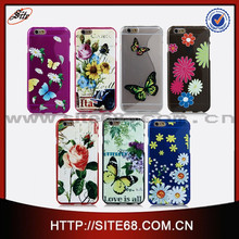 wholesale mobile phone case for iphone case, Customized design Phone Case for iPhone 5