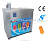 Trade assurance,Commercial ice lolly making machine
