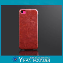 wholesale for iphone 5c custom back cover case