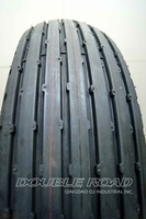 Sand tyre balloon tire to Saudi Arabia market size 900-16 1400-20 900-17
