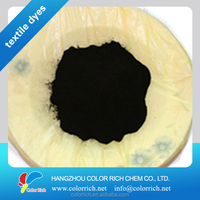 On sale best price direct fabric dye color industrial fabric dye