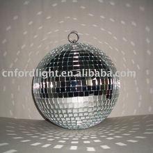 popular festival FL-201 all size disco lights mirror ball