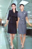 business women office uniform style office uniform designs for office women