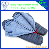Most funny sleeping bag hot selling 2014