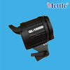photographic digital display continuous studio light for video