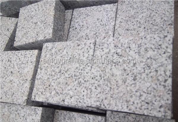 cheap-chinese-grey-granite-g341-polished-g341-tile-flamed-paving-tile-p287362-1B.jpg