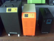 stand -alone solar inverter 2000w with CE and free shipment
