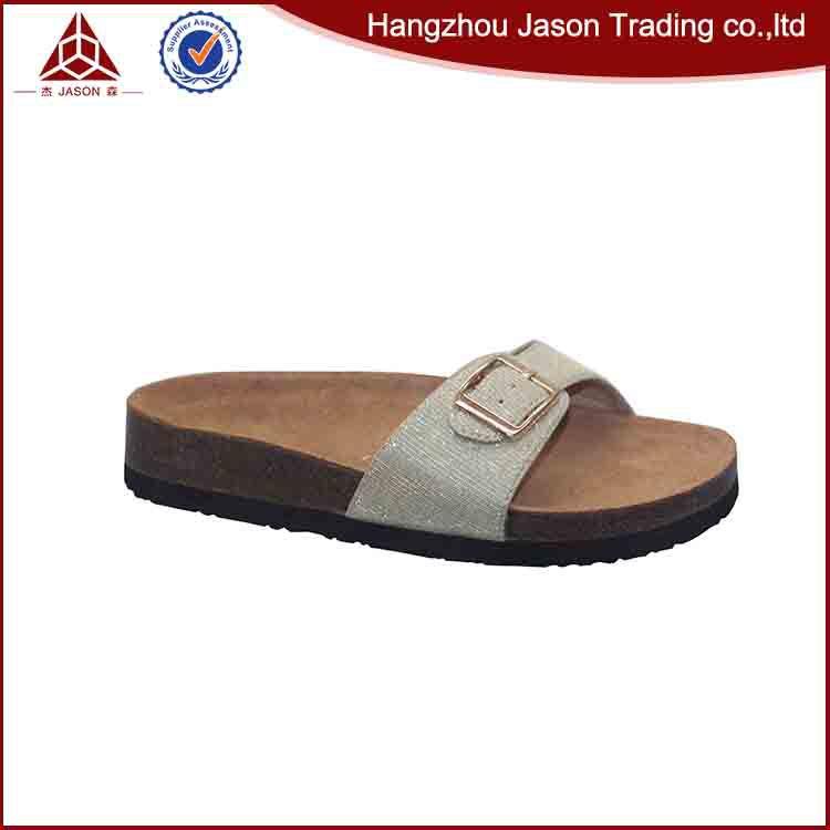 personalizzati di alta qualità ciabatte scarpe da spiaggia scarpe eva
