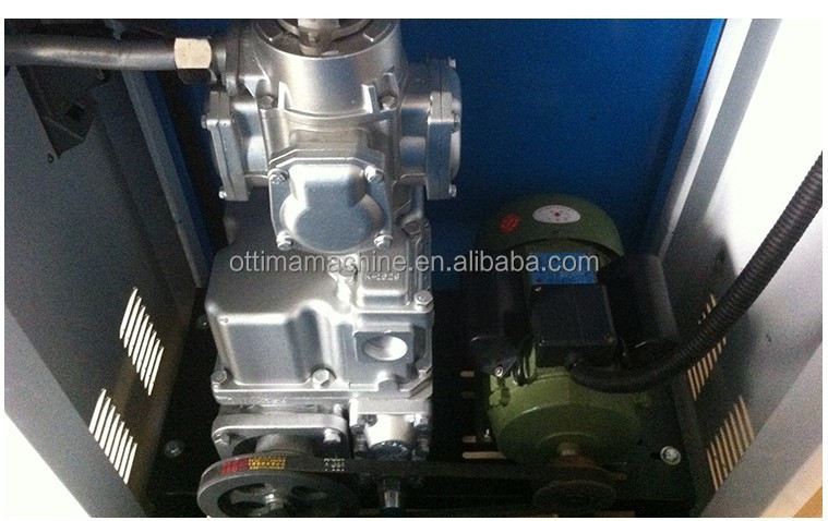Explosion Proof Motors For Petrol From Zhengzhou Ottima