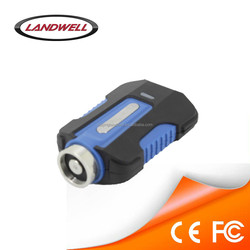 LandWell Touch Probe Data Collector,Watchman Scanning System,Maintenance Record Keeping,Guard Tour Verification System Price