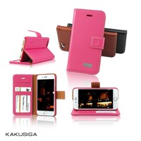 KAKU New Products Wholesale Alibaba Case For Samsung Galaxy S4 Mini