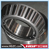 taper roller bearing 7508 32208 used on trolley bus