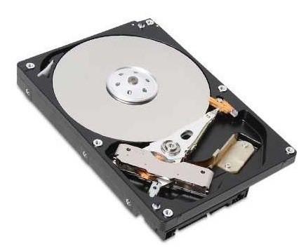 Bhnd131538 componenti hardware del computer disco rigido da 500gb con prezzo 2,5/3,5 80gb hdd- 1TB sata