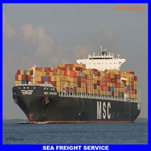 Low Cost Sea Freight to Toronto Canada from China -Grace Skype: colsales12 TM: cn220298554