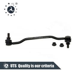 Altima auto parts steering parts K90352