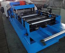 máquinas para fabricação de azulejo azulejo frio máquina perfiladeira