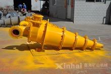 Perfect Hydraulic Cyclone Unit Design,Machinery For Mine