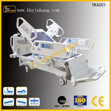 hospital equipment used hospital beds for sale