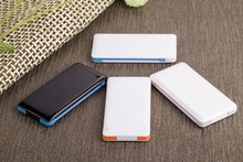 top selling products 2015 power bank , new powerbanks product in china 2015 , most popular products ,mobile charger MPB-054